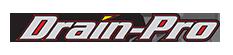 Drain-Pro Inc. Logo